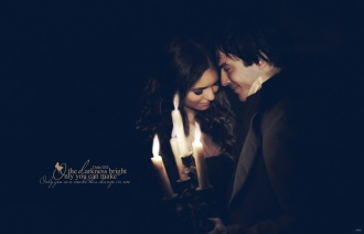 ���-��� �Darkness� PG