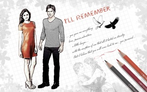 "���-��� ""I'll remember"" G"