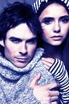 """������� """"Nina and Ian"""" G"""